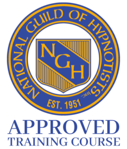 NGH-approved-training