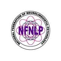 溝通技巧, 人際關係, 溝通技巧課程 | 辛巧琪 BODHI HEALING & EDUCATION CENTRE -NFNLP logo