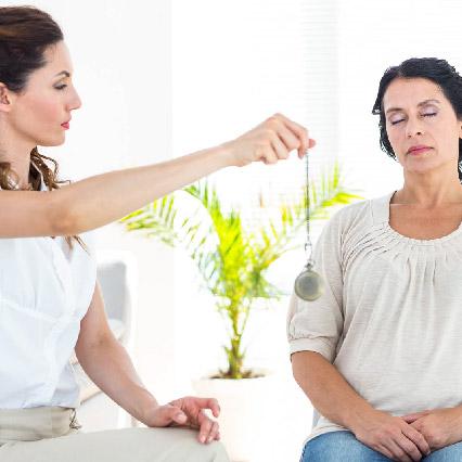 催眠治療師證書課程 -pic02