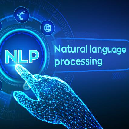 NLP課程, NLP技巧 - pic04