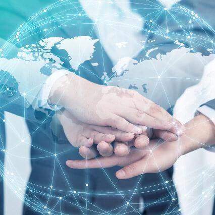 企業培訓, 企業社會責任活動 -pic03
