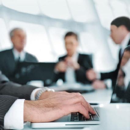 企業培訓, 企業社會責任活動 -pic08