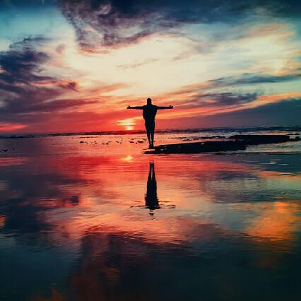 身心靈課程, 身心靈健康課程 -pic04