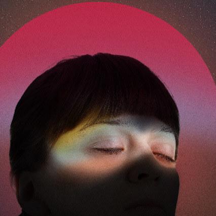 催眠, 催眠治療 -pic02
