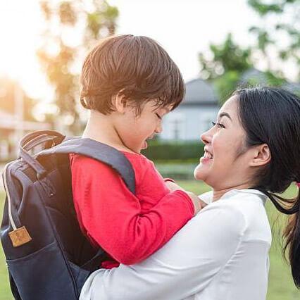 兒童心理學課程,兒童說話技巧課程,辛巧琪Bodhi Healing & Education Centre -pic04