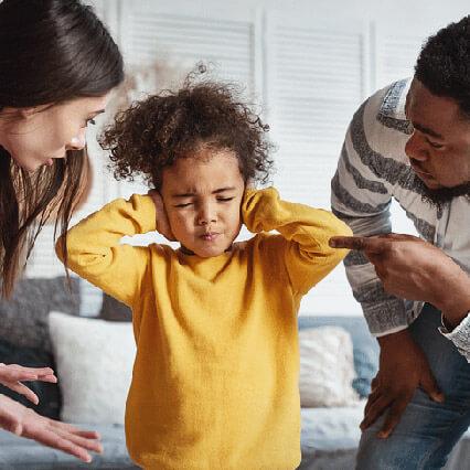 兒童心理學課程,兒童說話技巧課程,辛巧琪Bodhi Healing & Education Centre -pic02