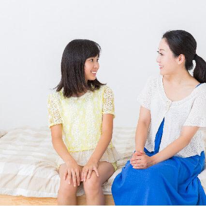 親子溝通技巧 -pic5