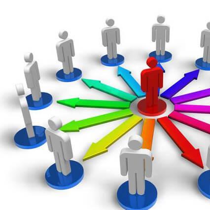 溝通技巧, 溝通技巧課程 -pic01